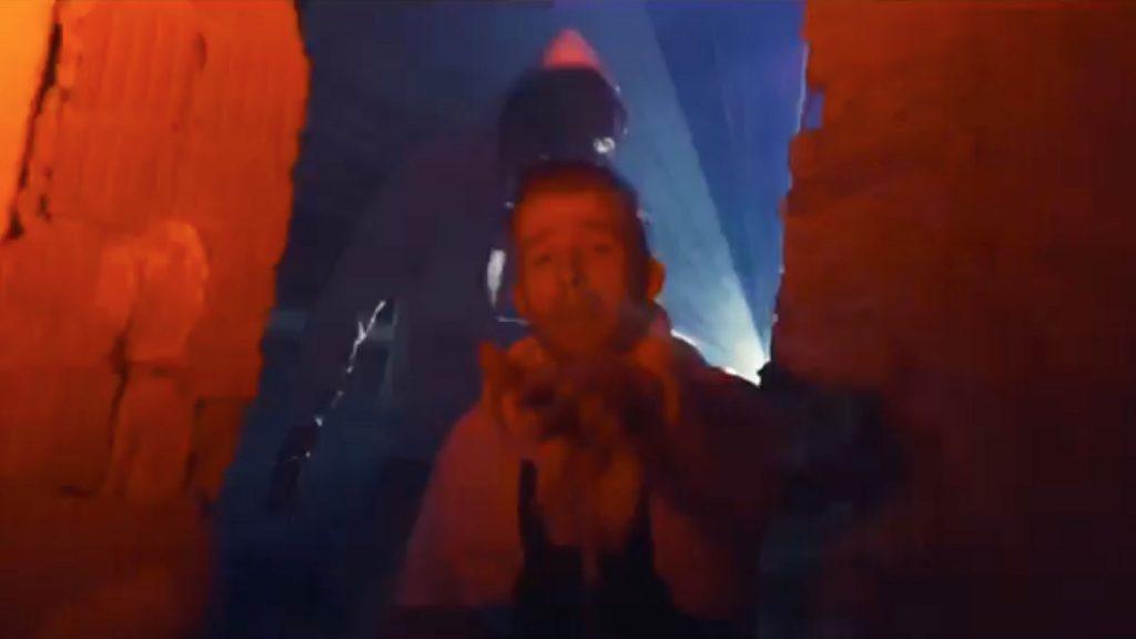 Trunks Videosingle Trunks News